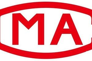 新法规|新版CMA与旧版CMA之间的具体区别