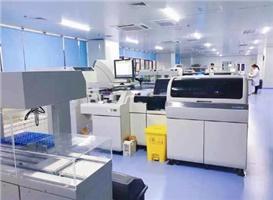 【正海新知】医院检验科管理中存在的7大问题