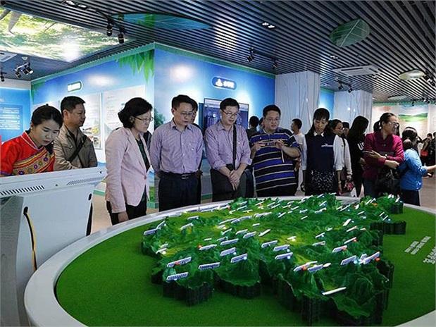 湘潭市环境监测局