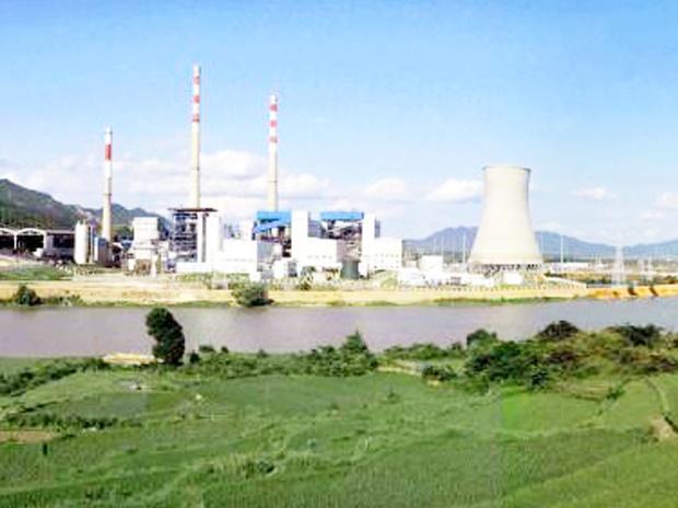 国家电投集团江西电力有限公司