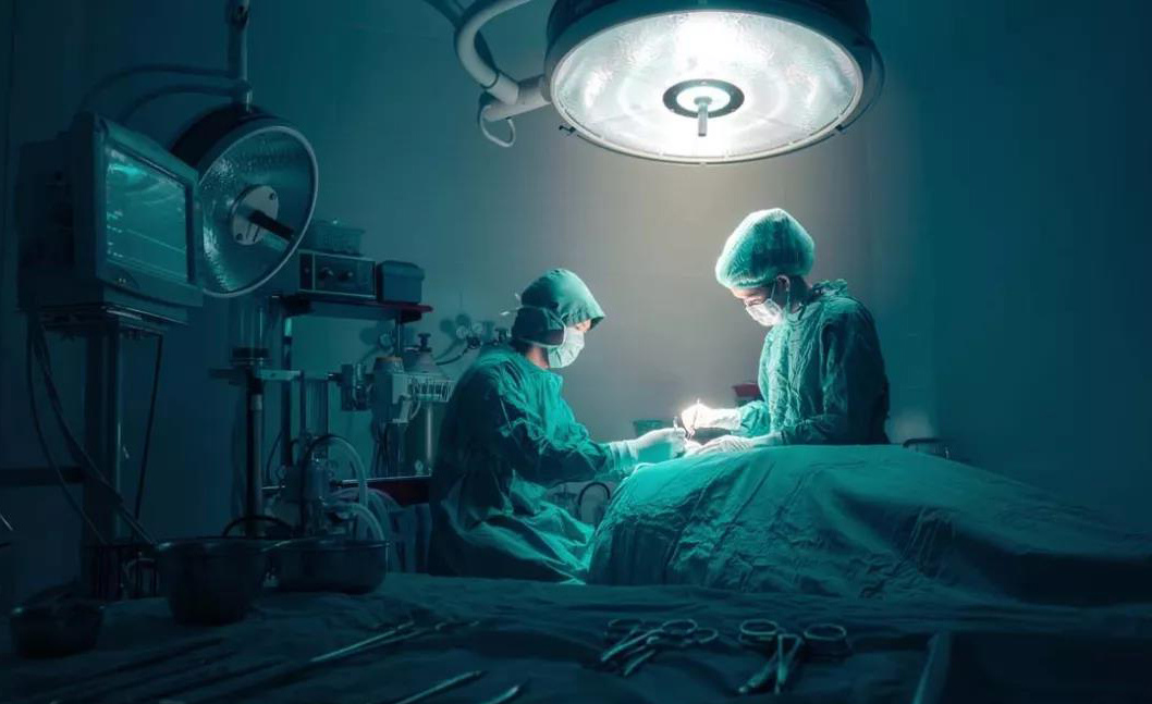 【正海新知】疫情之下,医院建设负压隔离病房,需要注意哪些问题?