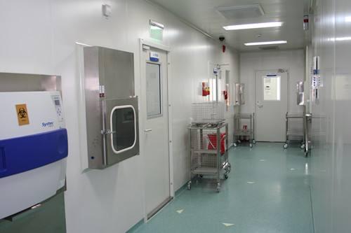 【正海新知】国家卫健委:加强新冠病毒毒株及相关样本管理